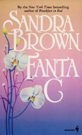 Sandra Brown Fanta C