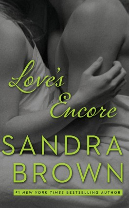 Sandra Brown Love's Encore