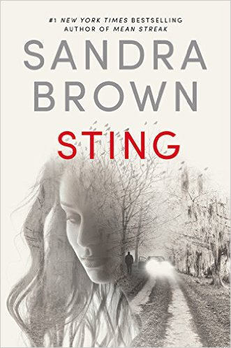 Sandra Brown Sting